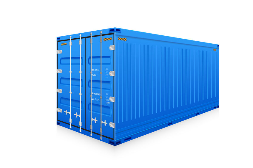 Container Sales Secure Self Storage Ayr Ayrshire