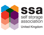SSA Self Storage Association